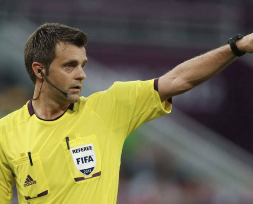rizzoli nicola referee fifa